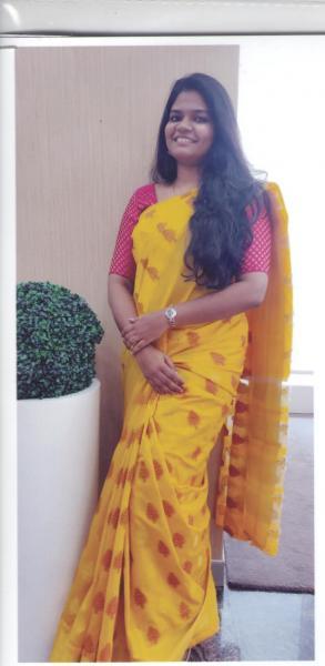 Sri Narayana Mandiram - Matrimony
